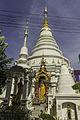 Chiang Mai - Wat Up Khut - 0009.jpg
