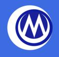 Chiba Urban Monorail Logo.png