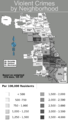 Chicago weighted crime map 05-07 print.png