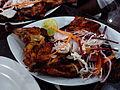 Chicken Al-Faham.jpg