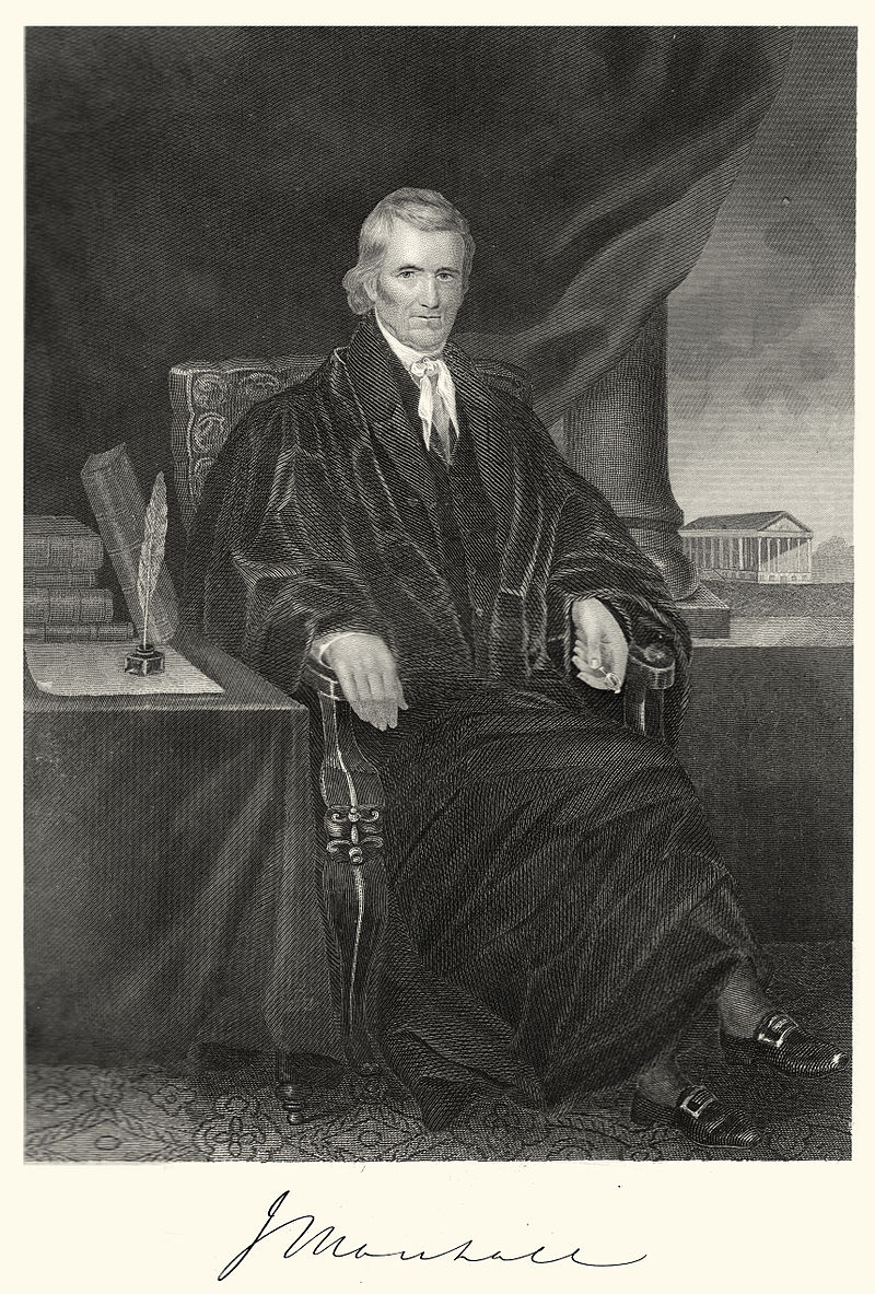 Chief Justice John Marshall.jpeg