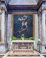 Chiesa di San Francesco d'Assisi Arcangelo Michele Brescia.jpg