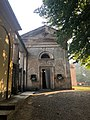 Chiesa di San Martino a Cilavegna.jpg
