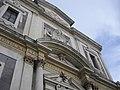 Chiesa di Santo Stefano dei Cavalieri - Pisa - panoramio.jpg