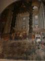 Chiesa di san giuseppe 4.JPG