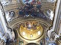 Chiesa il Gesu -Roma fc02.jpg
