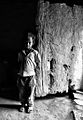 Child and Door, Tigray (14425138404).jpg