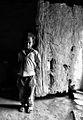 Child and Door, Tigray (14425138404).jpg