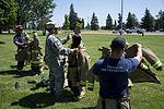 Children endure firefighter gauntlet 150701-F-JZ707-018.jpg