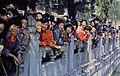 China1982-383.jpg