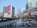 China IMG 4043 (29116500644).jpg