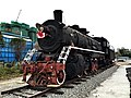 China Railways SY 0913 20190926 01.jpg