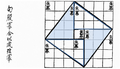 Chineese Pythagorean theorem 2.PNG