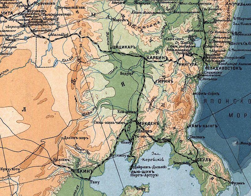 В этот день… 3 июня – 4 через, тогда, дороги, фактически, войны, платила, Россия, когда, жизнь, совсем, дорога, Витте, восемьдесят, стройку, России, Однако, самураи, говорят, Маньчжурию, …Впрочем