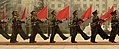 Chinese honor guard in column 070322-F-0193C-014.JPEG