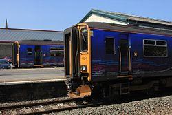 Chippenham - FGW 150244 150246.jpg
