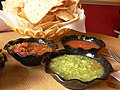 Chips and salsa.jpg