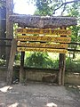Chitwan National Park 20150621 121822.jpg