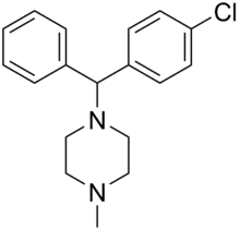 Chlorcyclizine.png