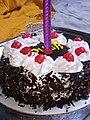 Chocolate birthday Cake.jpg