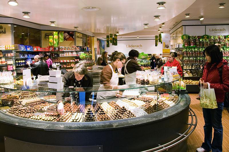 File:Chocolate shop.jpg