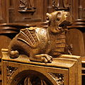 Choir stalls-St Etienne Church Moudon-IMG 7481.jpg