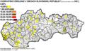 Chorváti na Slovensku 2001 completed.png