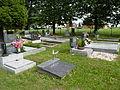Chotěbuz, kaple a hřbitov na křiž. ul. U Mlýnky a Chotěbuzská (2).JPG