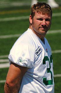 Chris Szarka