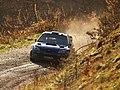 Chris Atkinson-2007 Wales Rally GB 002.jpg