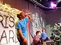 Chris Gethard Show Live! 9-28-2011 (6215494562).jpg