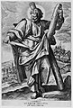 Christ and the Twelve Apostles MET 269160.jpg