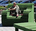 Christchurch Green Chairs 2 (31166818242).jpg