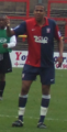 Christian Smith York City v. Northwich Victoria 1.png