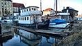 Christianshavn, Copenhagen, Denmark - panoramio (35).jpg