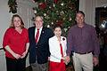 Christmas Open House (23184903154).jpg