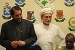 Christmas dinner with the Afghans 131218-A-NS540-132.jpg