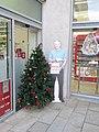 Christmas in Nazareth 05.jpg