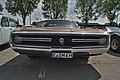 Chrysler 300 (41529440035).jpg