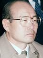 Chun Doo-hwan2.png