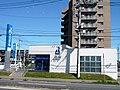 Chuo Labour Bank Moriya loan center.jpg