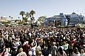 Church-of-Scientology-Los-Angeles-Opening-2010.jpg