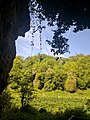 Church Hole, Creswell Crags, Notts (22).jpg