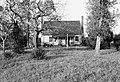 Church Quarter, State Route 738, Ashland vicinity (Hanover County, Virginia).jpg