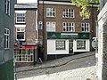 Church Street, Macclesfield - geograph.org.uk - 2112979.jpg