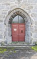 Church in Brenac (8).jpg