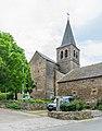 Church in La Capelle Saint-Martin 01.jpg