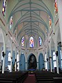 Church of Our Lady of Lourdes 10, Jan 06.JPG