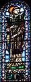Church of Santa Maria Maior (42329425432).jpg