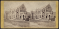 Church of the Covenant, cor. Fourth Ave. and E. 35th St, from Robert N. Dennis collection of stereoscopic views.png